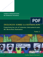 Dialogo Reparacion t2 362820648