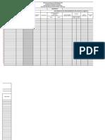 GD-F-001 Formato Identificacion Documentos y Registros V01