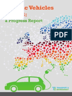Electric Vehicles in 2013_full Report_final_final