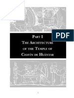 Context, Construction and Ritual in the Development of Authority at Chavín de Huántar