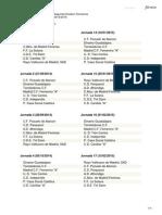 calendariio Casa Social.pdf