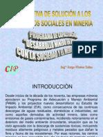 Conflictos Sociales.ppt
