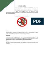 ALCOHOLISMO EN BOLIVIA.docx
