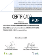 Adriano Valmosir Dos Santos Pires