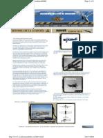 Academia+Militar+de+Aviacion+de+Honduras+(Cuerpo+de+Suboficiales)