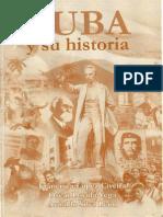 Cuba y Su Historia