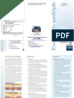 Triptico CiEM.pdf