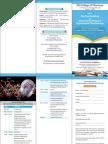 Pharamacology Brochure (1)