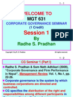 Corporate Governance.ppt