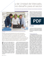 Ley de Unidad de Mercado TFM.pdf