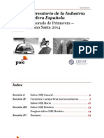 Observatorio de la ind. hotelera SS 2014 TFM.pdf