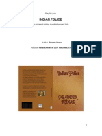 INDIAN POLICE Selections