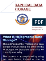 holographical