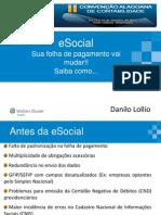 E_Social