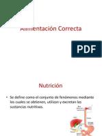 ALIMENTACION_CORRECTA.ppt