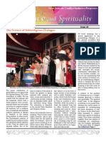 Science and Spirituality_Dec_2008