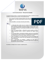 totvslicenseserverwindows-100619051927-phpapp02