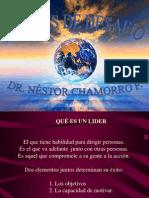3LIDERAZGO DEL CAMBIO.ppt