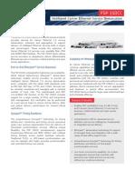 FSP_150CC Manual
