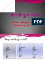 2011 Reading Activities and Beyond BDS Editable