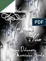 Marcinha Girola-Adolescer(en)Frente e Verso
