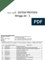 20131-11-ECI722-A-K-1