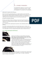 Nikon Lens Nomenclature - A Study in Frustration