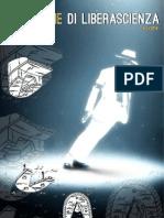 FANZINE N.3 - Liberascienza