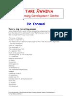 2007_he_korowai_sentence_structure