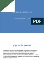 Presentacion Plasticos Final (1)