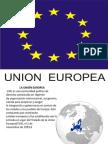 Uniom Europea