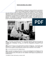3756_historia Fiesta de La Nieve