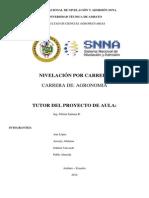 Proyecto Aula Quimiica Fcagp (3) Nuevo