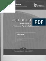 GuiaPAA