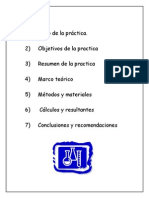 practica # 1.docx