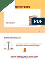 b02 Codigo Tributario Infracciones y Sanciones