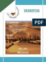 Exposicion 1 - Listo - Desiertos.docx