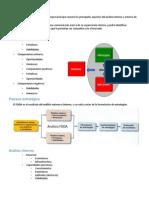 FODA-resumen-y-ejemplo.docx
