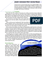 survival-sample.pdf