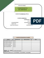 MATEMATICAS-I-2012-B.pdf
