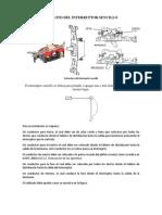 DOCUMENTO GUIA INTERRUPTORES.docx
