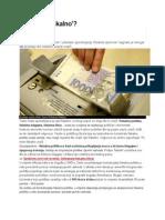 fiskalizacija.docx