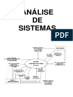 Analise de sistemas.docx