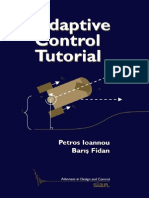 Adaptive_Control_Tutorial