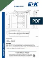Catalogo pcf 11711.pdf