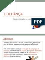 LIDERANÇA.pptx