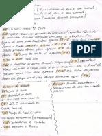 Funções CNC Primartec
