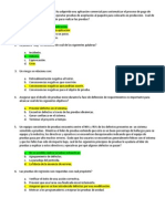 Examen SQA.docx