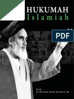 14144331-Hukumah-Islamiah