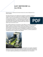 TENDENCIAS Y RETOS DE LA INGENIERÍA CIVIL.docx